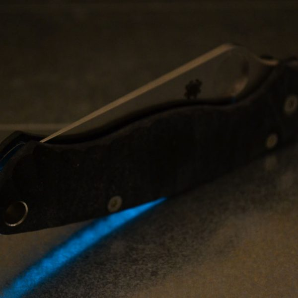 pm2_spacer_blueglow