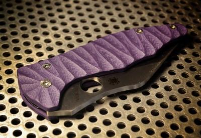 yojimbo_purplehaze